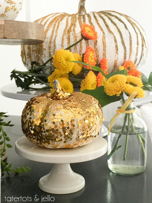 pumpkin.decor.2015.tatertotsandjello-18