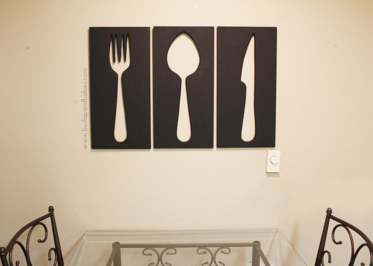 utensils_wall-copy