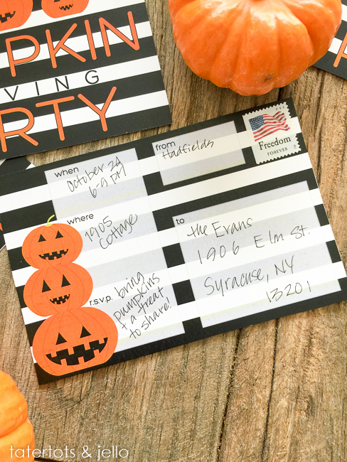 pumpkin.carving.party.postcard.printable.halloween.tatertotsandjello-3