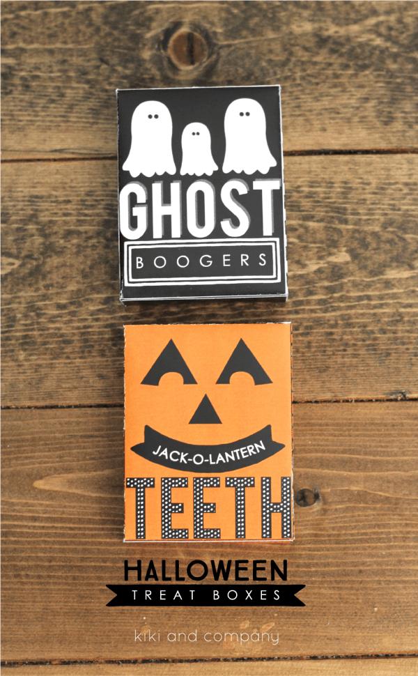 Halloween-Treat-Boxes-from-Kiki-and-Company.-LOVE-e1444531463200