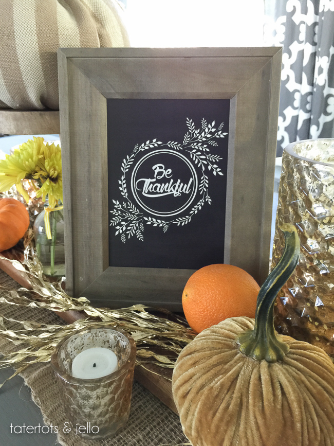 fall.decor.printable.tatertotsandjello-15