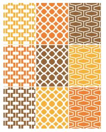 fall.pattern.printables.9