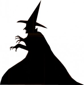 witch.silhouette
