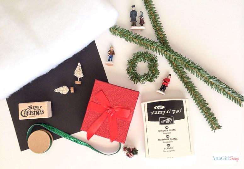 800px-diy-shadowbox-christmas-ornaments-8