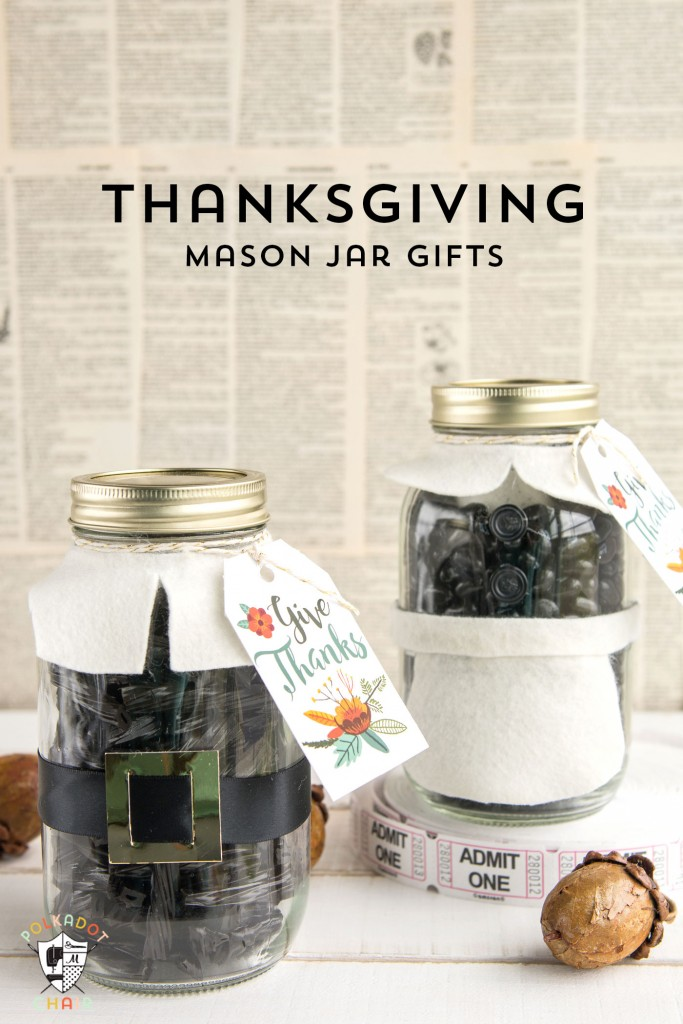 Thanksgiving-Mason-jar-Gifts