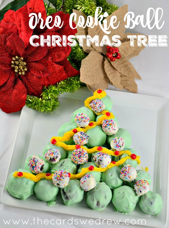 OREO-Cookie-Balls-Christmas-Tree-using-Peppermint-Oreos-OreoCookieBalls-ad-
