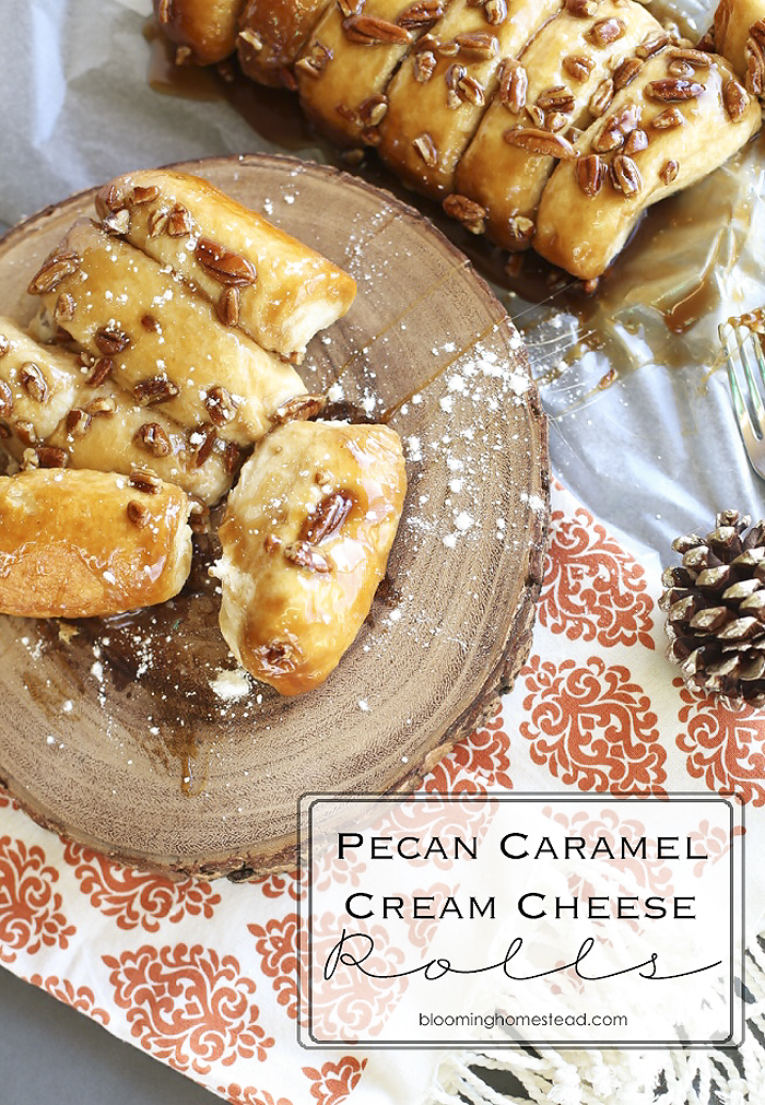 Pecan-Caramel-Cream-Cheese-Roll1