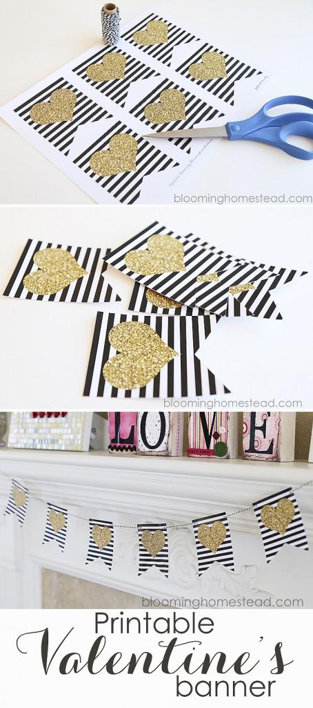 Printable-Valentines-Banner-