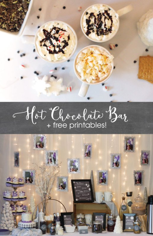 hot-chocolate-bar-pin1