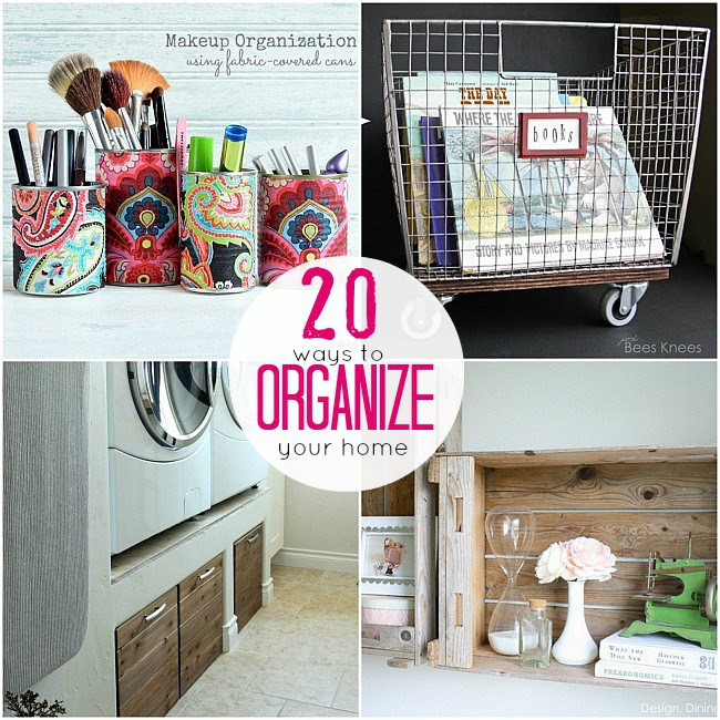 20-ways-to-organize-your-home