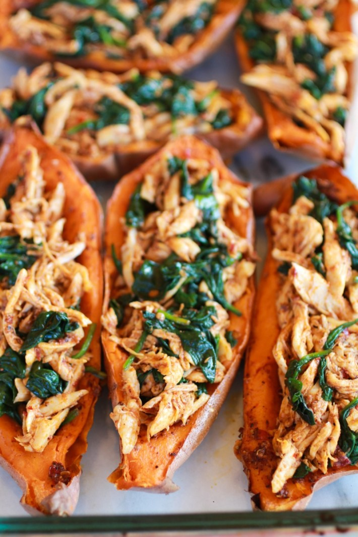 Healthy-Chipotle-Chicken-Sweet-Potato-Skins-4-1