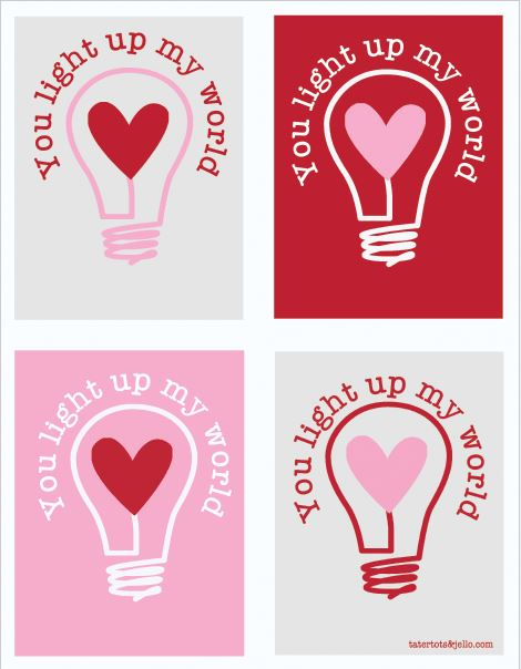 light.up.my.world.valentine.preview