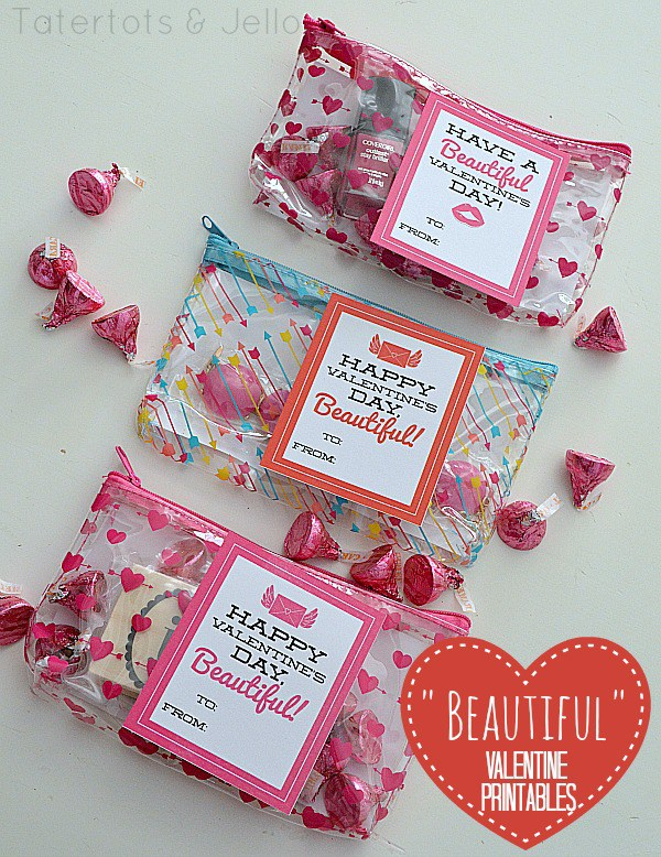 You-Are-Beautiful-Valentine-Printables-from-Tatertots-Jello