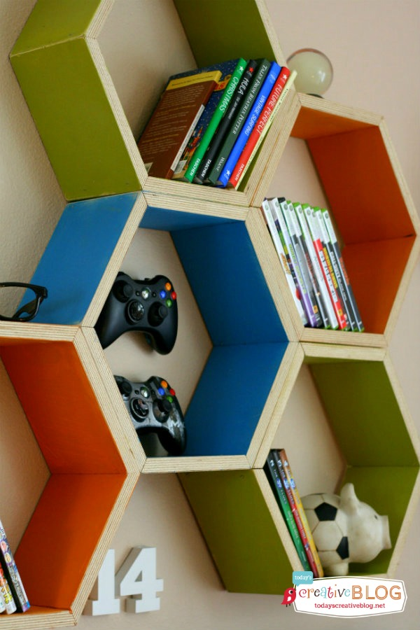 honeycomb-shelving11