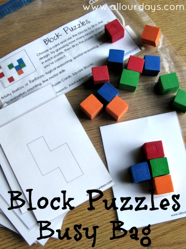 block-puzzles-busy-bag