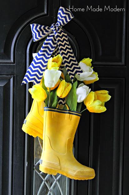 rain_boots_on_door2B2
