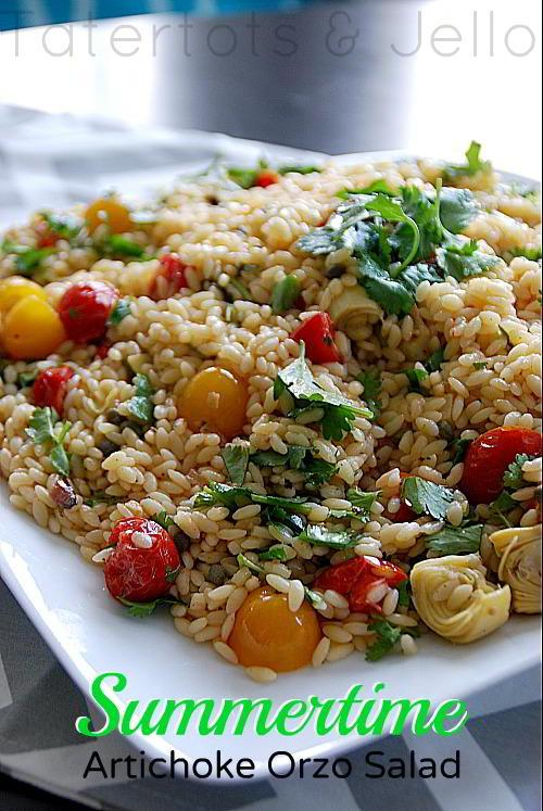 artichoke-orzo-pasta-salad-header