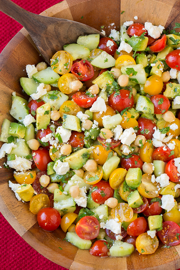 tomato-avocado-cucumber-chick-pea-salad5-srgb.