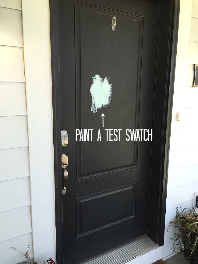 test-the-paint-with-a-swatch