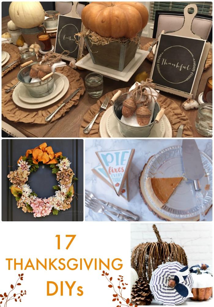 17-thanksgiving-diys