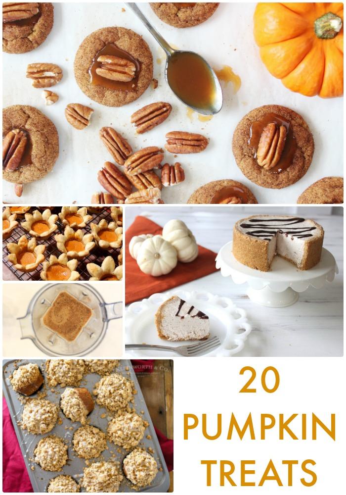20-pumpkin-treats