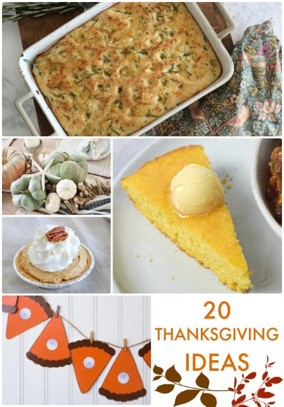 20-thanksgiving-ideas