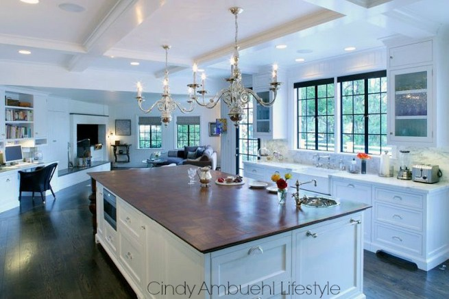 cindy-kitchen-8