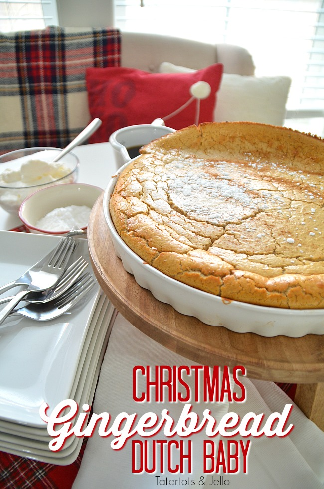 christmas-gingerbread-giant-dutch-baby-family-tradition-recipe