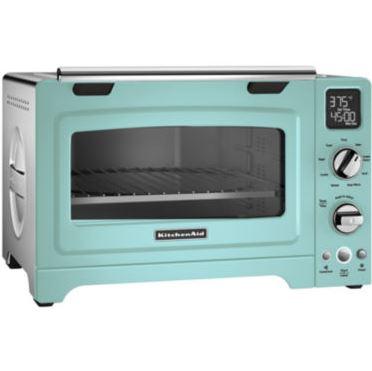digital-oven