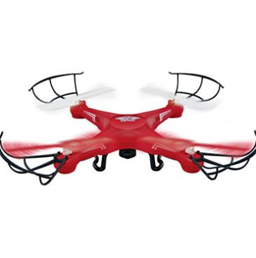 drone-with-camera