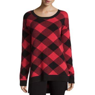 junior-buffalo-check-sweater-copy