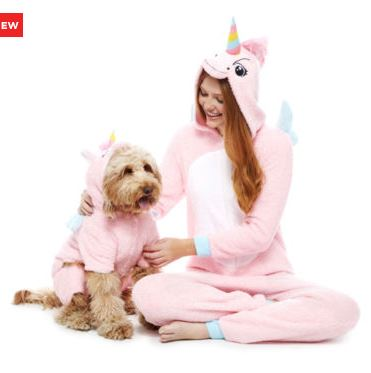 juniors-unicorn-pjs-and-dog