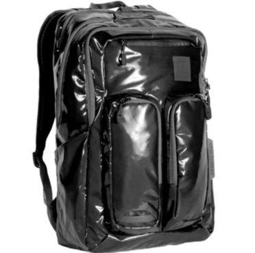 kids-black-backpack