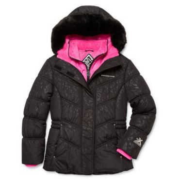 kids-black-puffer-jacket