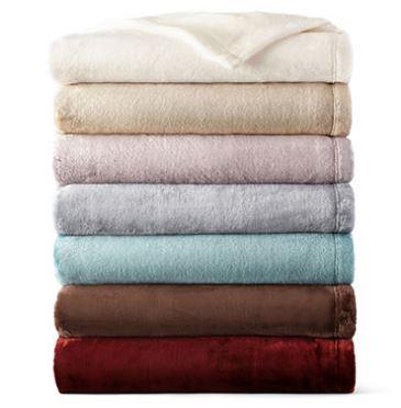 kids-plush-blanket-store