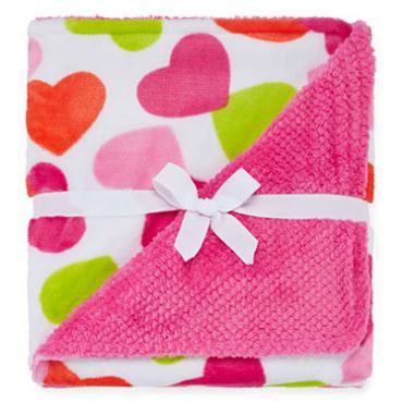 kids-plush-blanket