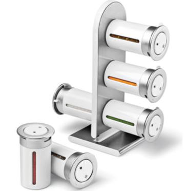 magnetic-countertop-spice-rack