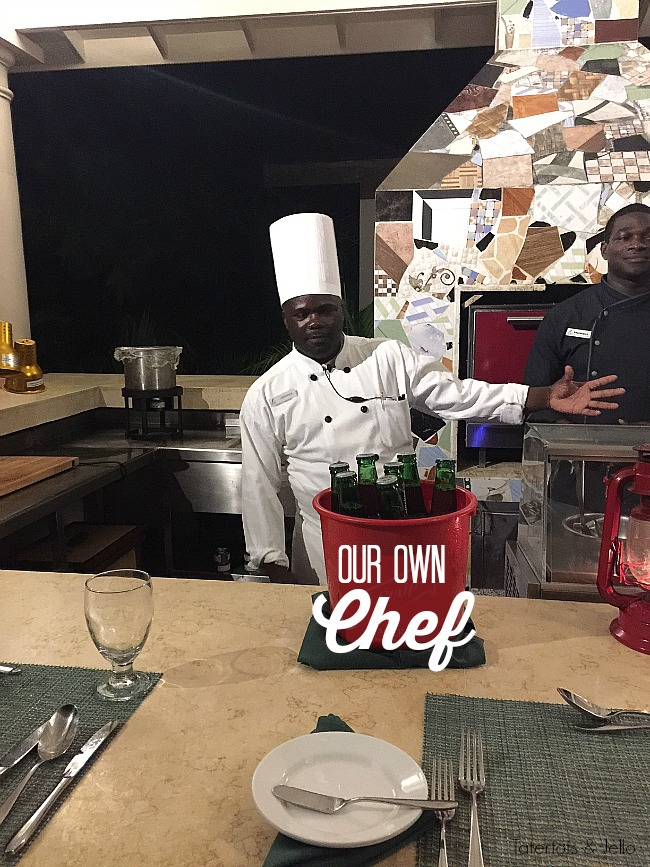 our-own-chef-on-the-beach