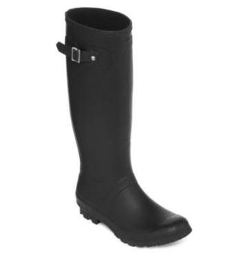tall-rain-boots