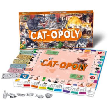 teen-catopoly