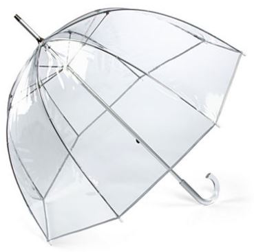 teen-clear-umbrella