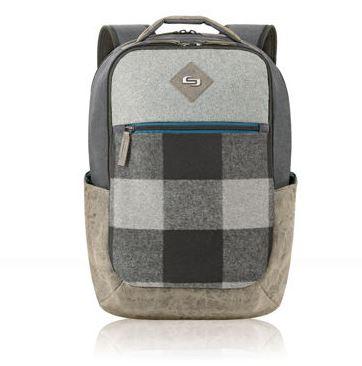 teen-laptop-backpack