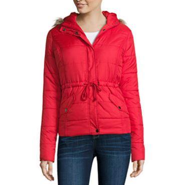 teen-puffy-jacket