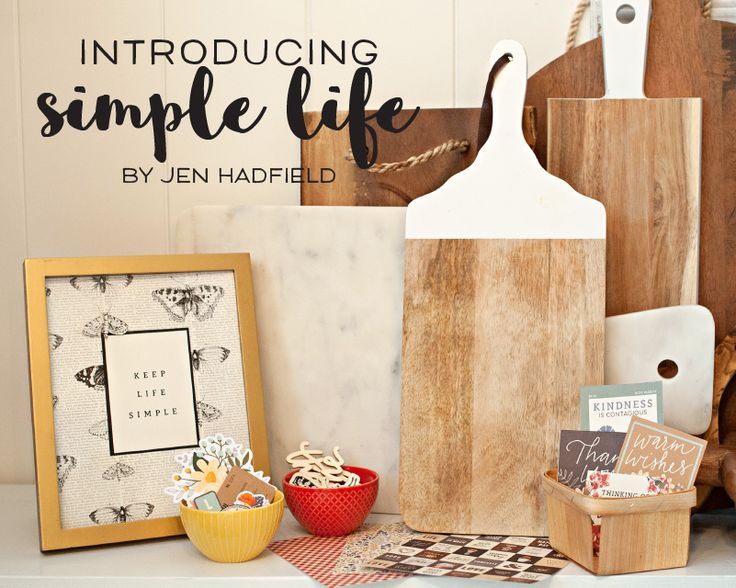 simple life line jen hadfield magnolia