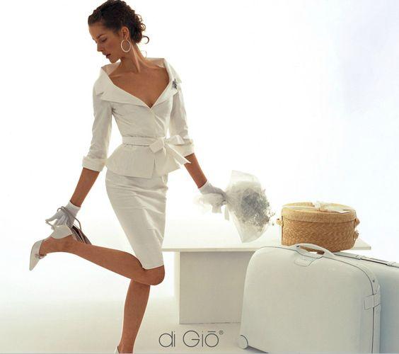 Second Wedding Dresses 23 Good  Wedding Dresses for