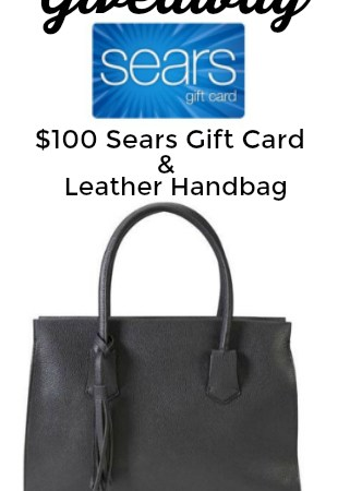 Sears Jordan Landing Event Saturday and BIG Giveaway!