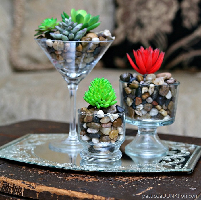 14 DIY Flower Projects