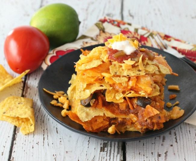 17 Fall Foods