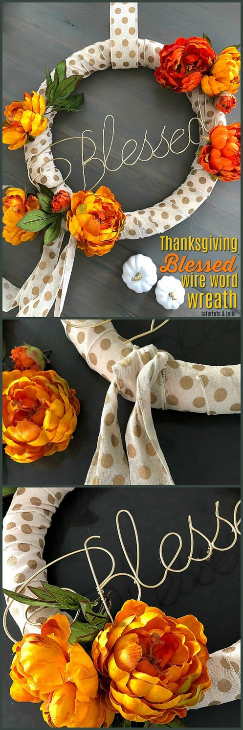 https://tatertotsandjello.com/2015/11/thanksgiving-mantel-and-diy-paper-thankful-banner.html
