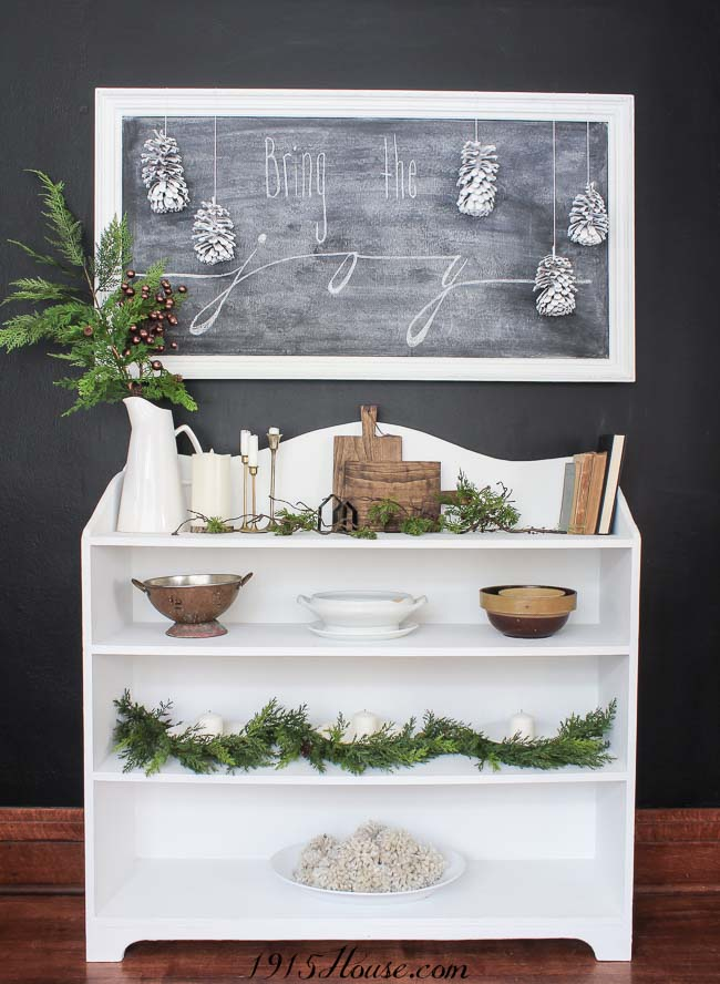 12 Wonderful Bright Winter Projects